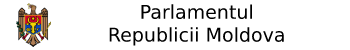 3 Parlamentul Republicii Moldova